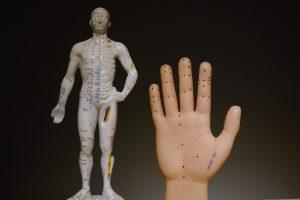 Akupunktur Augsburg Arzt A undB Diplom Praxis Su JokChakren